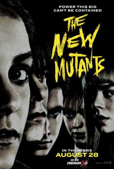 the-new-mutants-cinemark-xd
