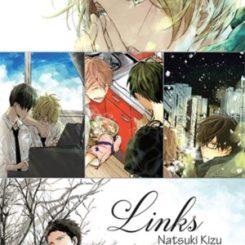 links-natsuki-kizu-300x407