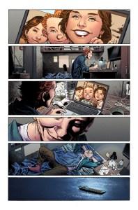 Universo Spawn Página 2