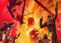 Primer trailer de The Suicide Squad de James Gunn
