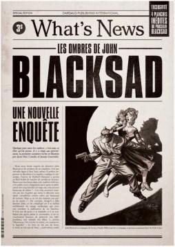 BlacksadHs-2