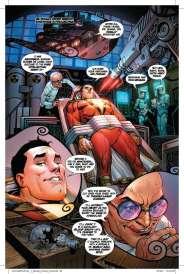 Página 79 DC Festival of Heroes