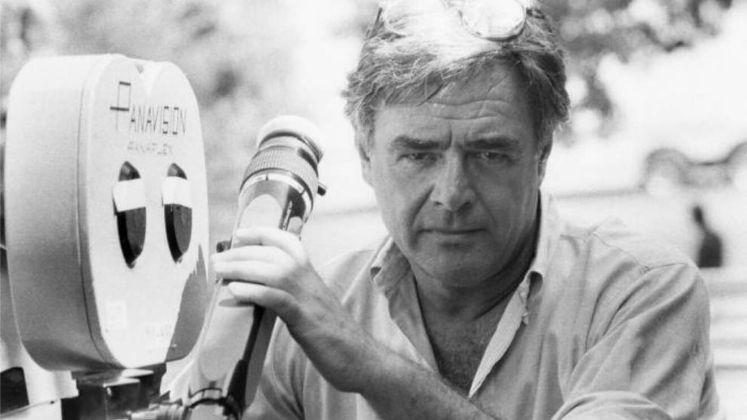 Muere el director Richard Donner a los 91 años