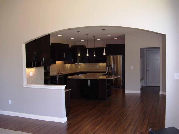 4815eturkeytrail  Custom Homes by Tompkins Construction