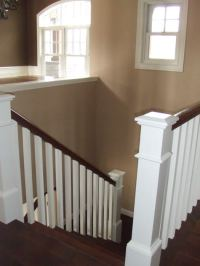 Stair Railings Interior Home Depot | myideasbedroom.com