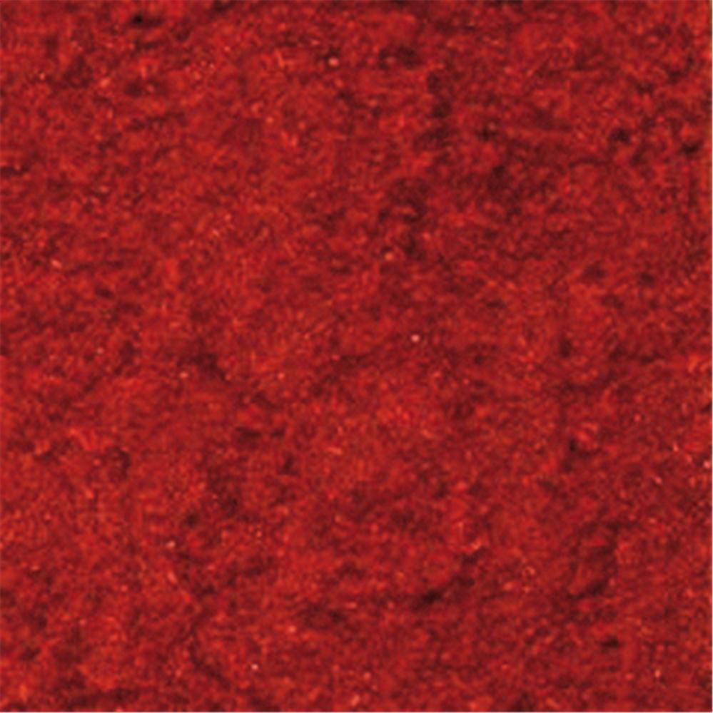 Sang de porc en poudre pour boudins 500 g  Tom Press