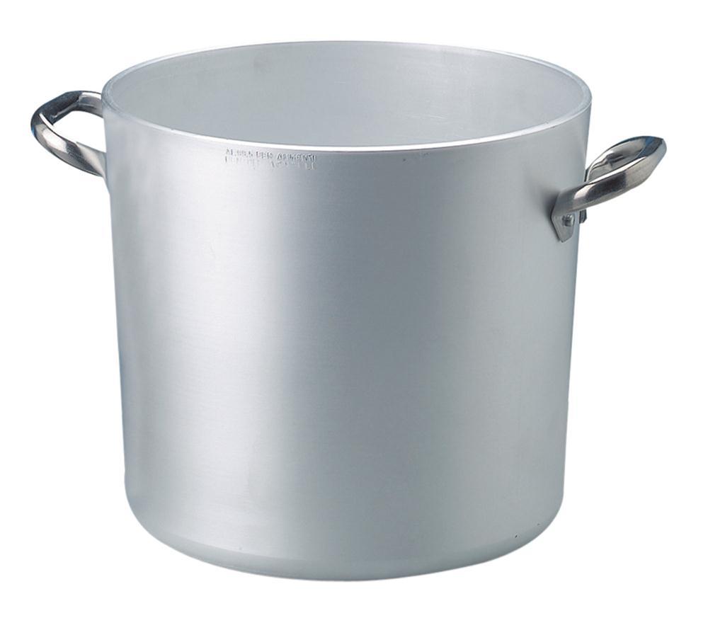 matériel de cuisine professionnel pas cher