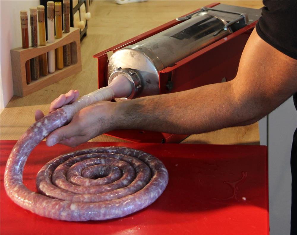 materiel de cuisine professionnel d occasion