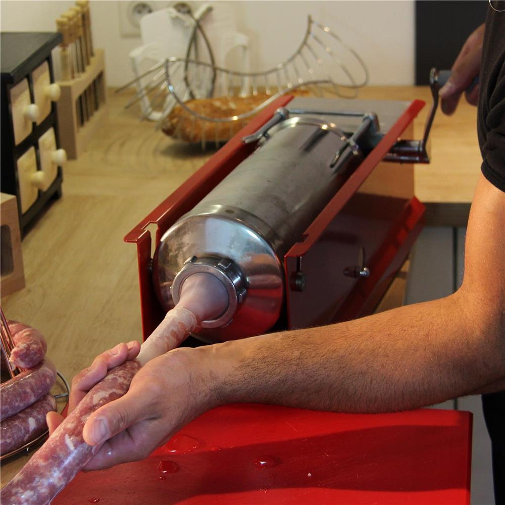 Machine De Cuisine Professionnel