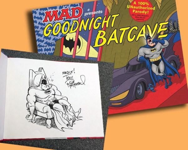 goodnight-batcave-sketch