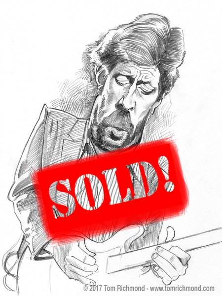 eclapton_sold