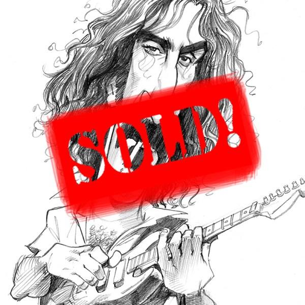 zappa_sold