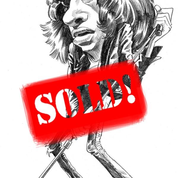 jramone_sold
