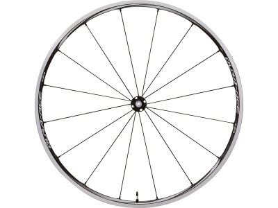 Shimano WH9000 C24 CL