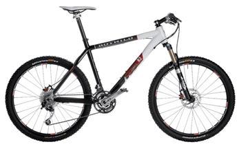 Rotwild Bike und Rotwild Bikes