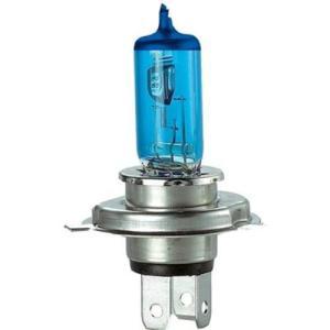 Xenon Bulb for H4 Halogen Conversion Headlight, each