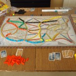 TicketToRideInProgress