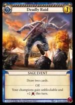 deadly_raid