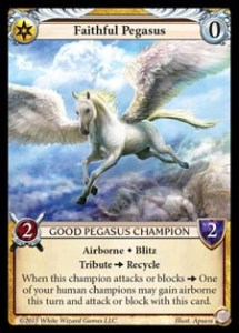 faithful_pegasus