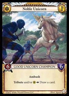 noble_unicorn