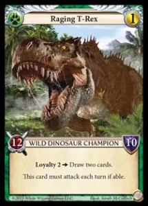raging_t_rex