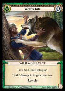 wolfs_bite