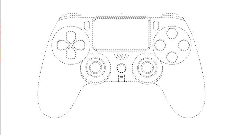 PS5, PS5 Pro : date de sortie, prix, design, performances