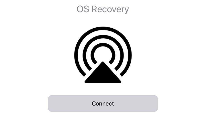 iPhone 9/SE 2 d'Apple : son design a-t-il fuité en vidéo