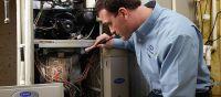 Furnace Repair Service | Heating System & Boilers ...