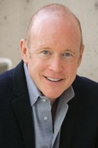 Kevin Goetz
