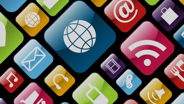 62cb8274246d177ae41619a0d353af50e-72c0c5b2d5ad2281c36f899ac3e8663e6 Приложение Выражают поддержку бизнеса от мобильного