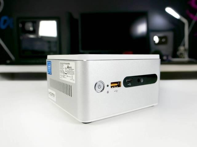 02c29f304002fcfab98ad56bf920f734c-85d874de30bb1058d01ba937c8dcaedb7 Acer Revo Cube RN76, мини-стильный ПК для ежедневного
