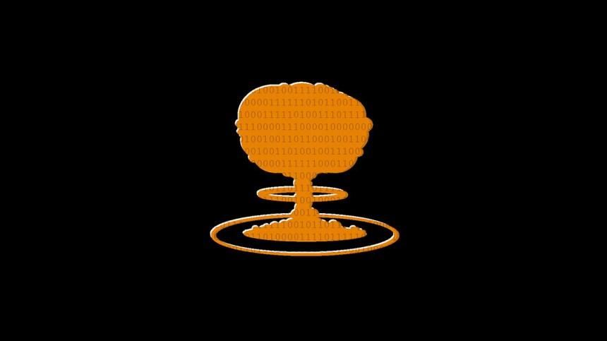 Le IA sconvolgeranno gli equilibri nucleari entro il 2040?