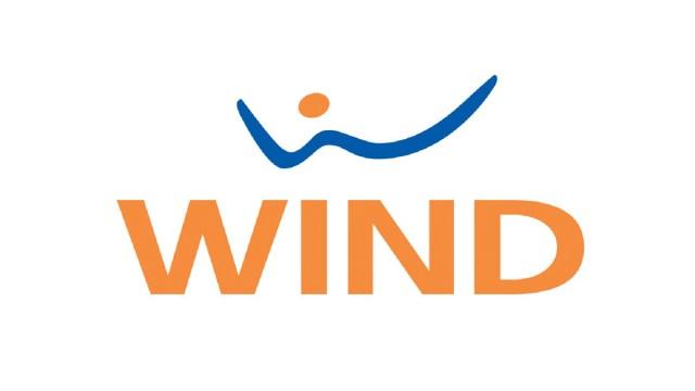 7679673bb1b2bf048063927832d591e0f-0e359fa5671d3af79499ba410fa81b251 Wind Home, вы часть 19,90 евро модем включен