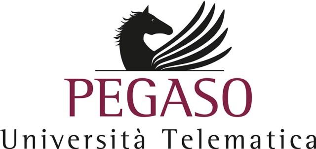 logo-pegaso-20151-54a5bc0edae861bca14fc93105876ab87 D-Link Образования, новых сетей для Страны новый