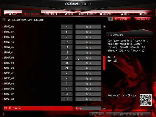 ASRock Z170 Gaming K4 06 r 600x450