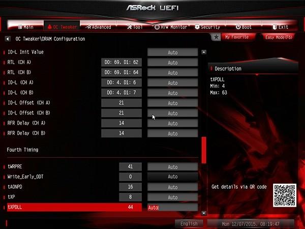 ASRock Z170 Gaming K4 07 r 600x450