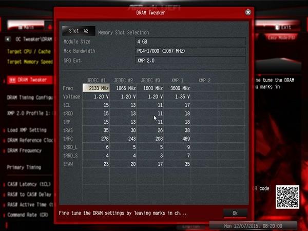 ASRock Z170 Gaming K4 10 r 600x450