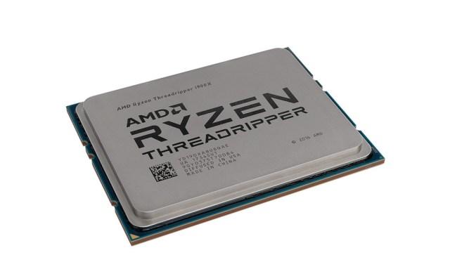 processore-423e2ef7535144c0ed88ebd50ace5a66d EK забор с Threadripper, извиняется и пытается выкуп