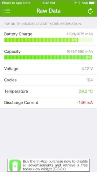 ip4-12ed7ad02ce48de27769374b34a04bbd6 Как проверить заряда батареи на iPhone