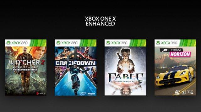 xbox-one-x-enhanced-7f5f30a9046e8f2cb5b6e8bd5454b0074 Xbox One X, наступает режим графики для игр Xbox 360