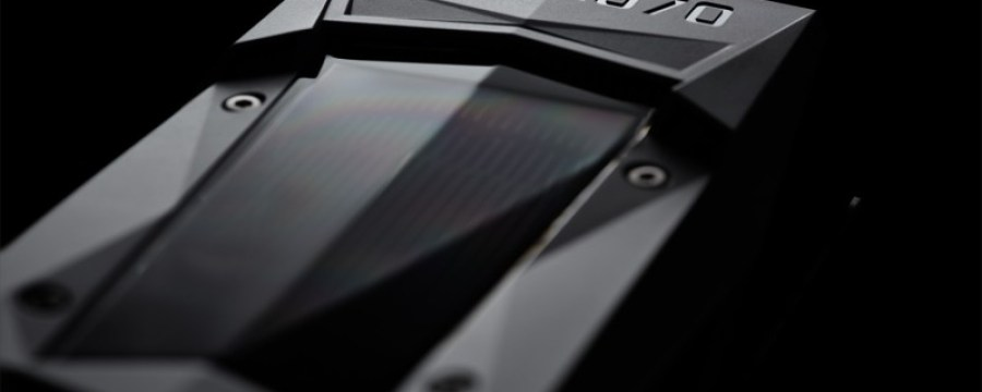 Recensione GeForce GTX 1070 8GB GDDR5, prestazioni