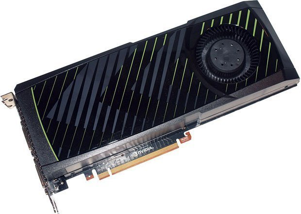 nvidia-geforce-gtx-580-190fe72e455b2fc3045e5aca303aa5338 GPU Nvidia Fermi на конечной остановке, просто драйвер Game Ready