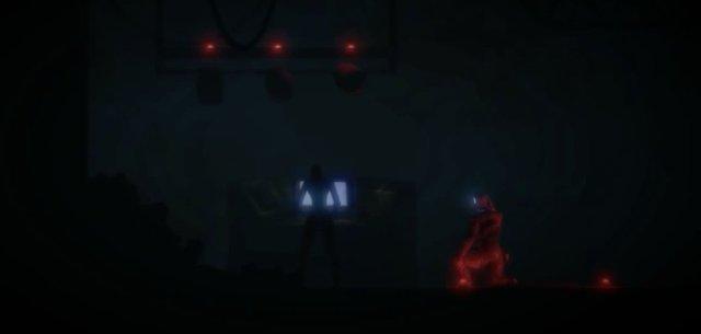 schermata-2018-05-10-alle-15-15-21-6f984016a357f26e3a14e927e3a0b6a55 Обзор The Fall, ИИ на завоевание Switch