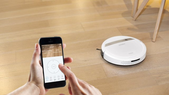 180503-ecovacs-app-control-and-time-scheduling-for-the-modern-user-2fcdb0ede3175eb7b2588dc7036a43c6c Ecovacs Robotics, технологии для дома под все