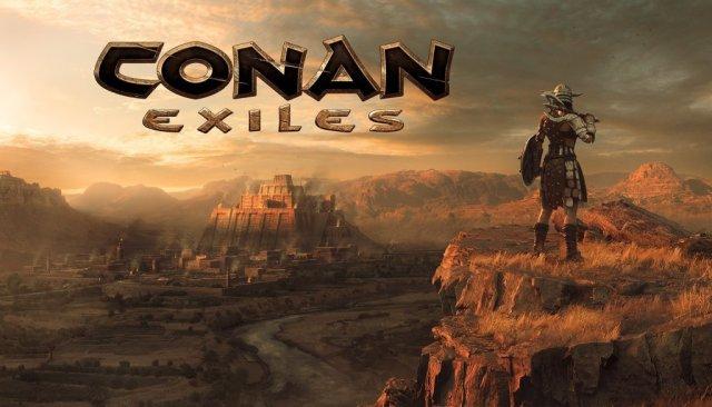 conan-exiles-ps4-8f3c7e5fc8afcb1dc38fb92ba3cd7767d Отзывы С Exiles, выживание, игры с бантиками