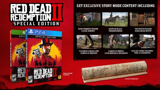 red dead redemption 2 pc 1387