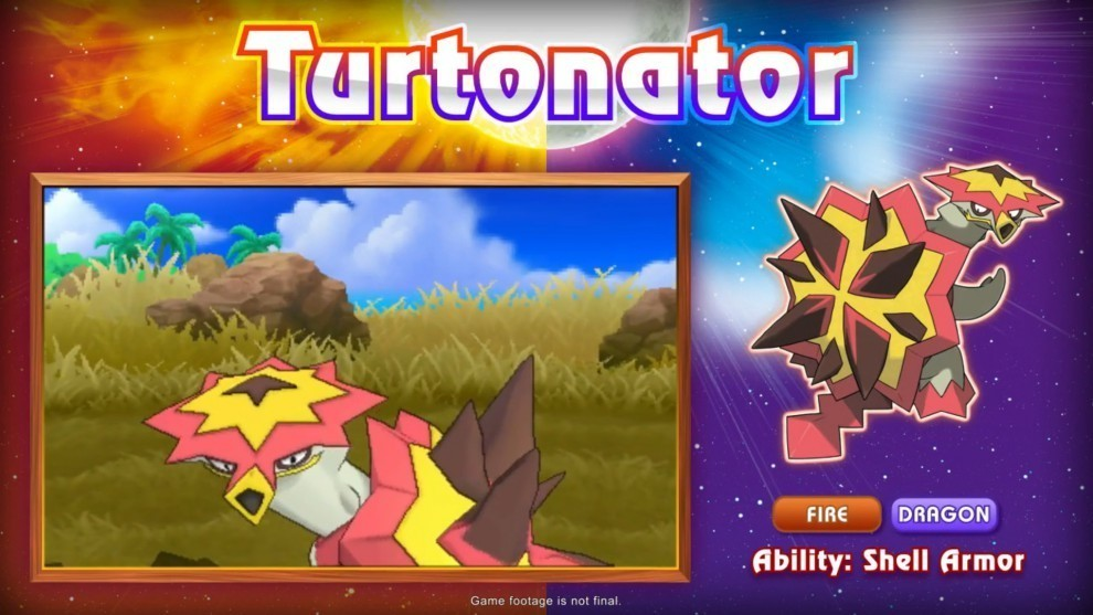 Pokémon Sole e Luna (2)