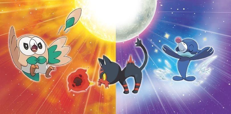 Sole e Luna (1)