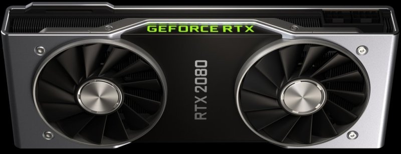 geforce rtx 2080 01